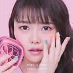 [Single] 麻倉もも – スマッシュ・ドロップ (2019.05.22/MP3/RAR)