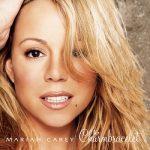 [Album] Mariah Carey – Charmbracelet (2002.12.03/MP3/RAR)