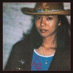 [Album] 竹内まりや – Beginning (1978.11.25/MP3/RAR)