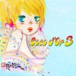 [Album] Coco d'Or (島袋寛子) – Coco d'Or 3 (2011.03.09MP3/RAR)