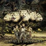 [Album] MAN WITH A MISSION – Tales of Purefly (2014.03.12/MP3/RAR)