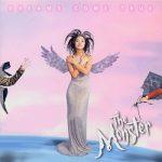 [Album] DREAMS COME TRUE – the Monster (2014.09.02/MP3/RAR)