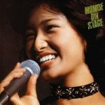 [Album] 山口百恵 – 百恵・オン・ステージ (1995.12.01/MP3/RAR)