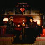 [Album] Skoop On Somebody – S.O.S Duets (2013.02.20/MP3+Flac/RAR)