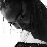 [Album] Crystal Kay – C.L.L Crystal Lover Light (2000.03.23/MP3/RAR)