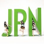 [Album] Perfume – JPN (2011.11.30/MP3+Flac/RAR)