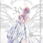 [Album] 浜田麻里 – 30th Anniversary Mari Hamada Live Tour -Special- (2015.01.07/MP3/RAR)
