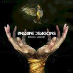 [Album] Imagine Dragons – Smoke + Mirrors (2015.02.13/MP3/RAR)