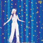 [Album] 安室奈美恵 – NAMIE AMURO TOUR GENIUS 2000 (2000.08.18/MP3/RAR)