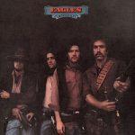 [Album] Eagles – Desperado (1973.04.16/MP3/RAR)
