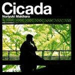 [Album] 槇原敬之 – Cicada (1999.07.07/MP3/RAR)