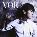 [Album] John-Hoon – VOICE 2 (2012.10.31/MP3/RAR)