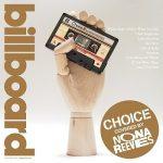 [Album] Nona Reeves – Choice III (2014.11.05/MP3/RAR)