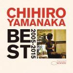 [Album] 山中千尋 – Best 2005 – 2015 (2015.10.14/MP3+Flac/RAR)