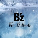 [Album] B'z – B'z The Ballads (2019/MP3/RAR)