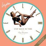[Single] Kylie Minogue – New York City (2019/MP3+Flac/RAR)