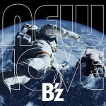[Album] B'z – NEW LOVE (2019.05.29AAC/RAR)