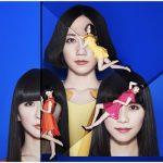 [Album] Perfume – COSMIC EXPLORER (2016.04.06/MP3+Flac/RAR)