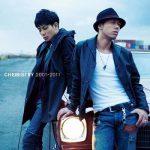[Album] CHEMISTRY – CHEMISTRY 2001-2011 (2011.03.02/MP3/RAR)