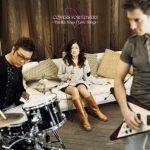 [Album] 大山百合香 – COVERS FOR LOVERS ~Yurika Sings J Love Songs~ (2008.04.23/MP3/RAR)