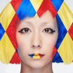 [Album] 木村カエラ – Sync (2012.12.19/MP3/RAR)