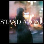 [Single] Aimer – STAND-ALONE (2019.05.05/M4A/RAR)