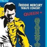 [Album] Various Artists – Freddie Mercury Tribute Concert (2013.09.03/MP3/RAR)