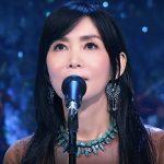 [Single] 竹内まりや – いのちの歌 (Live 2019) (MP3/RAR)
