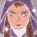 [Album] 松任谷由実 – Frozen Roses (1999.11.17/MP3/RAR)