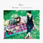 [Album] Dew – Message ~best collection 2006-2011~ (2013.03.21/MP3/RAR)