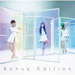 [Album] Perfume – LEVEL3 (2014.10.22/MP3+Flac/RAR)