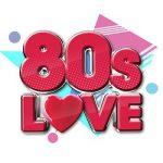 [Album] Various Artists – 80s Love (2015/MP3/RAR)