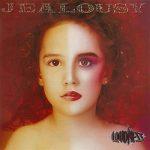 [Album] LOUDNESS – JEALOUSY (2015.11.25/MP3/RAR)