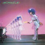 [Album] 尾崎亜美 – Miracle (2013.10.16/MP3/RAR)