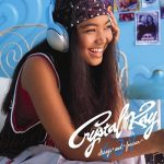 [Album] Crystal Kay – 637-always and forever- (2001.08.22/MP3/RAR)