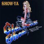 [Album] SHOW-YA – Glamorous Show (2014.10.22/MP3/RAR)