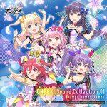 [Album] ONGEKI Sound Collection 01 「 Jump!! Jump!! Jump!! 」 (2019.02.27/MP3/RAR)