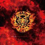 [Single] AXiS – HEAVEN'S RAVE (2019.05.22/MP3/RAR)