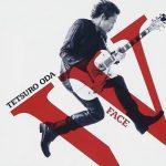 [Album] 織田哲郎 – W FACE (2013.10.30/MP3+FLAC/RAR)