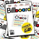 [Album] Nona Reeves – Choice (2011.06.08/MP3/RAR)