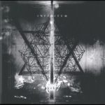 [Album] sukekiyo – INFINITUM (2019.05.24/MP3/RAR)