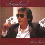 [Album] 寺尾聰 – Standard (1996.03.27/MP3+Flac/RAR)