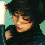 [Album] 宇多田ヒカル – Distance (2001.03.28/MP3+Hi-Res FLAC/RAR)