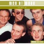 [Album] Men At Work – The Best Of Men At Work (2005/MP3/RAR)