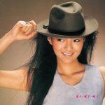 [Album] ANRI – Bi・Ki・Ni (1990.03.21/MP3/RAR)