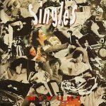 [Album] 中島みゆき – Singles (1987/MP3+Flac/RAR)
