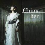 [Single] Chima – lien (2019.6.26/MP3/RAR)