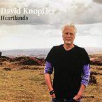 [Album] David Knopfler – Heartlands (2019.06.01/MP3+FLAC/RAR)