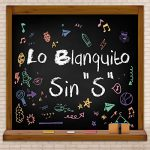 "[Album] Lo Blanquito – Sin ""S"" (2019.05.31/MP3+FLAC/RAR)"