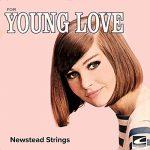 [Album] Newstead Strings – For Young Love (2019.05.23/MP3+FLAC/RAR)